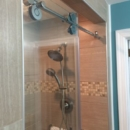 bathroom2517a