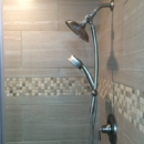 bathroom2517b