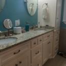 bathroom2517c