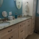 bathroom2517c